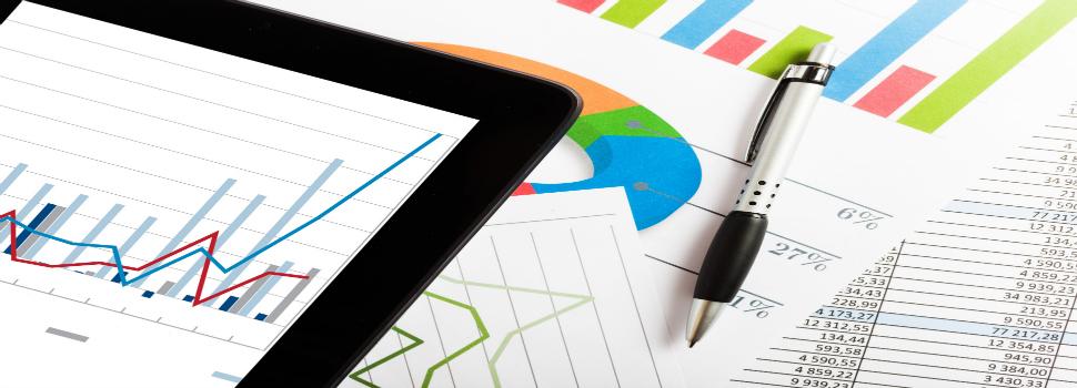 Could your non-profit generate revenue?